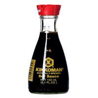 Picture of SG Soy Sauce (Dispenser)
