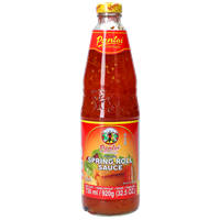 Picture of TH Spring Roll Sauce