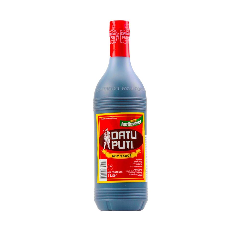 Picture of PH Soy Sauce