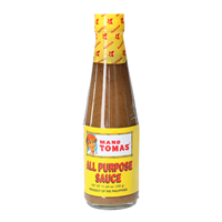 Picture of PH All Purpose Sauce Regular