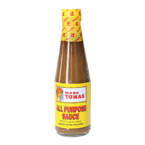 Picture of PH All Purpose Sauce Regular