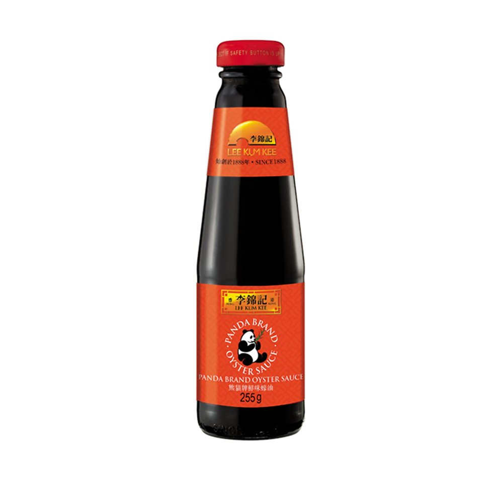 Picture of CN Panda Oyster Sauce