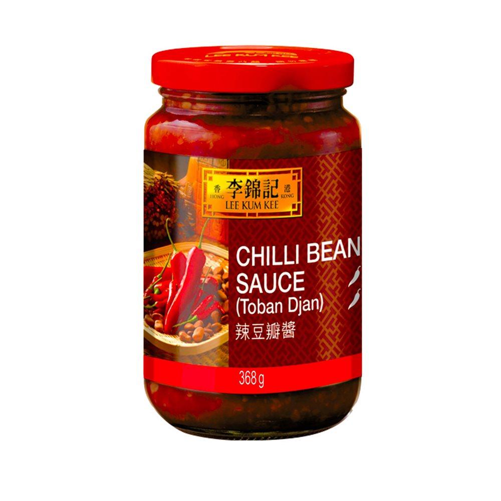 Picture of CN Toban Djan (Chili Bean Sauce)