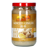 Picture of CN Minced Ginger