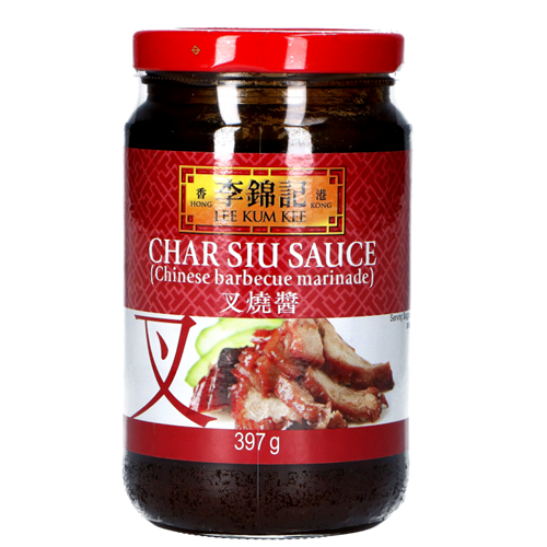 Picture of CN Char Siu Sauce