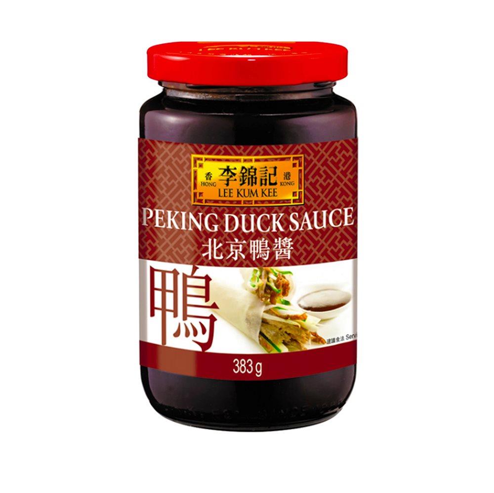 Picture of CN Peking Duck Sauce
