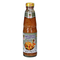 Picture of TH Soya Bean Curd Sauce for Sukiyaki
