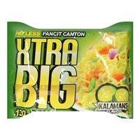Picture of PH Pancit Canton Kalamansi Extra Big