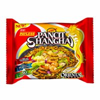 Picture of PH Instant Pancit Shanghai Oriental Style
