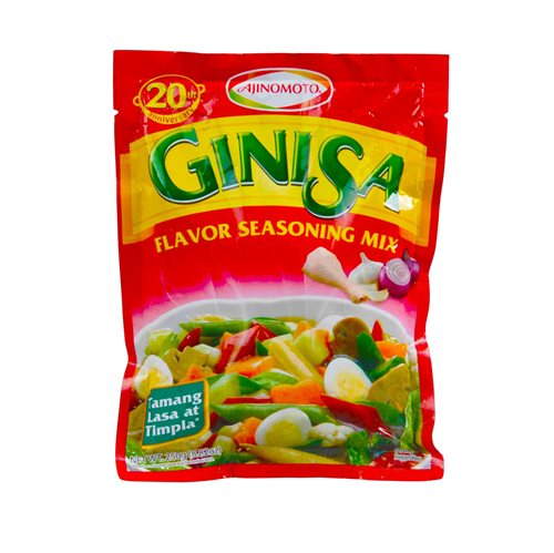 Picture of PH Ginisa Mix