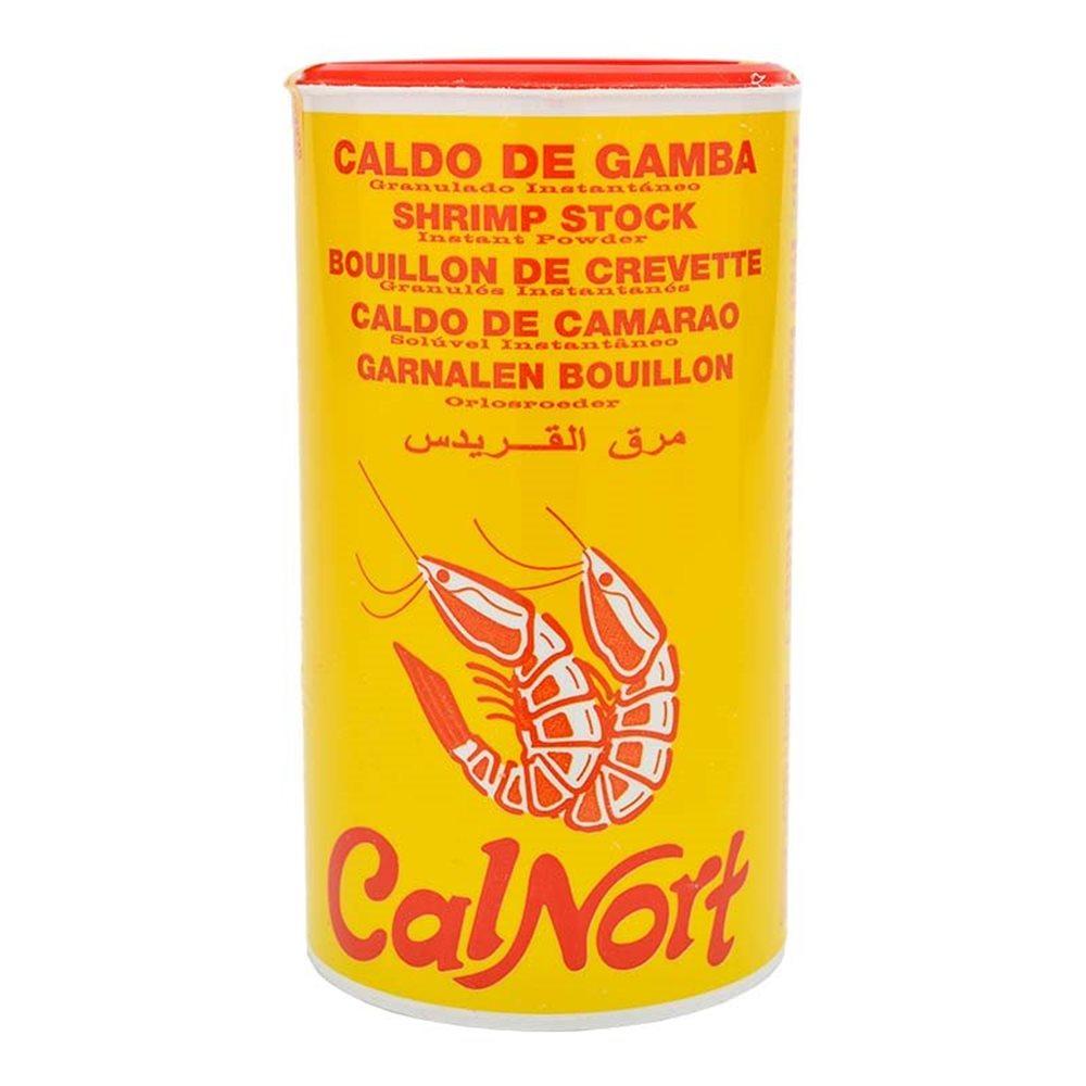Picture of *Shrimp Bouillon - Powder