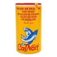 Picture of *Fish Bouillon - Powder