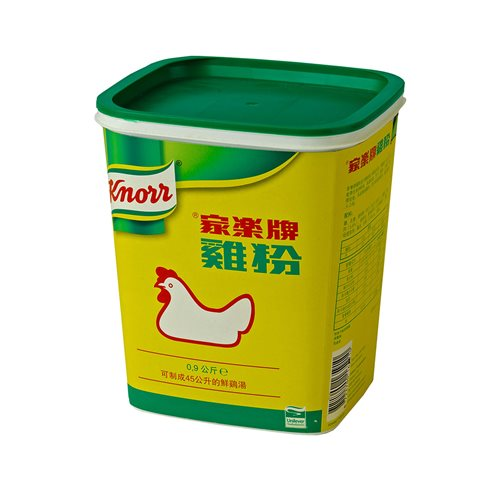 Picture of NL Knorr Chicken Powder