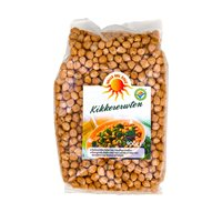 Picture of AR Chick Peas 7-8mm