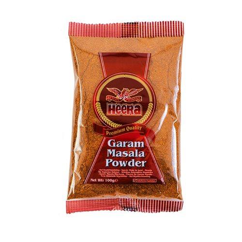 Picture of *IN Garam Masala Powder