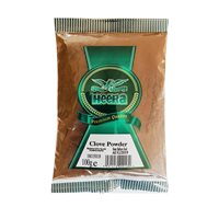 Picture of IN Clove Powder