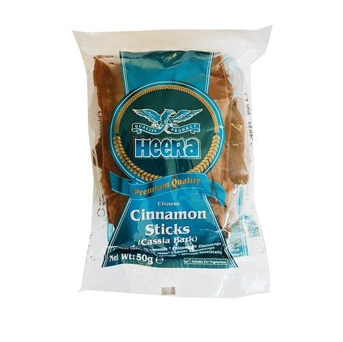 Picture of IN Cinnamon Sticks