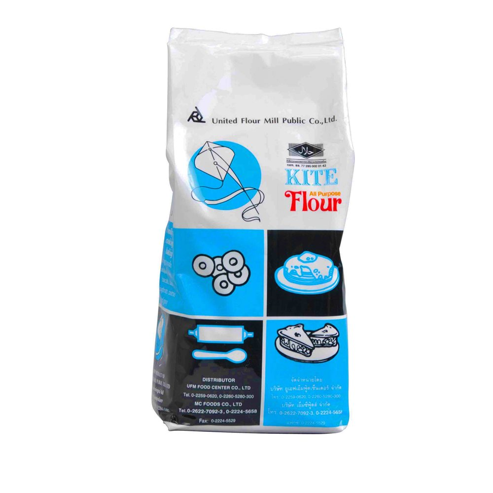 Picture of TH All Purpose Flour