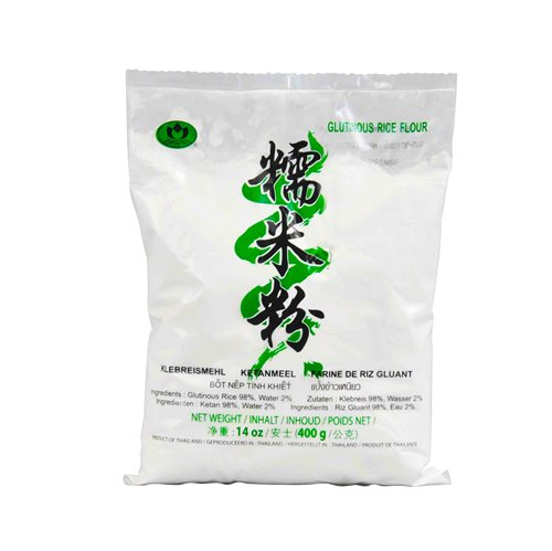 Picture of TH Glutinous Rice Flour