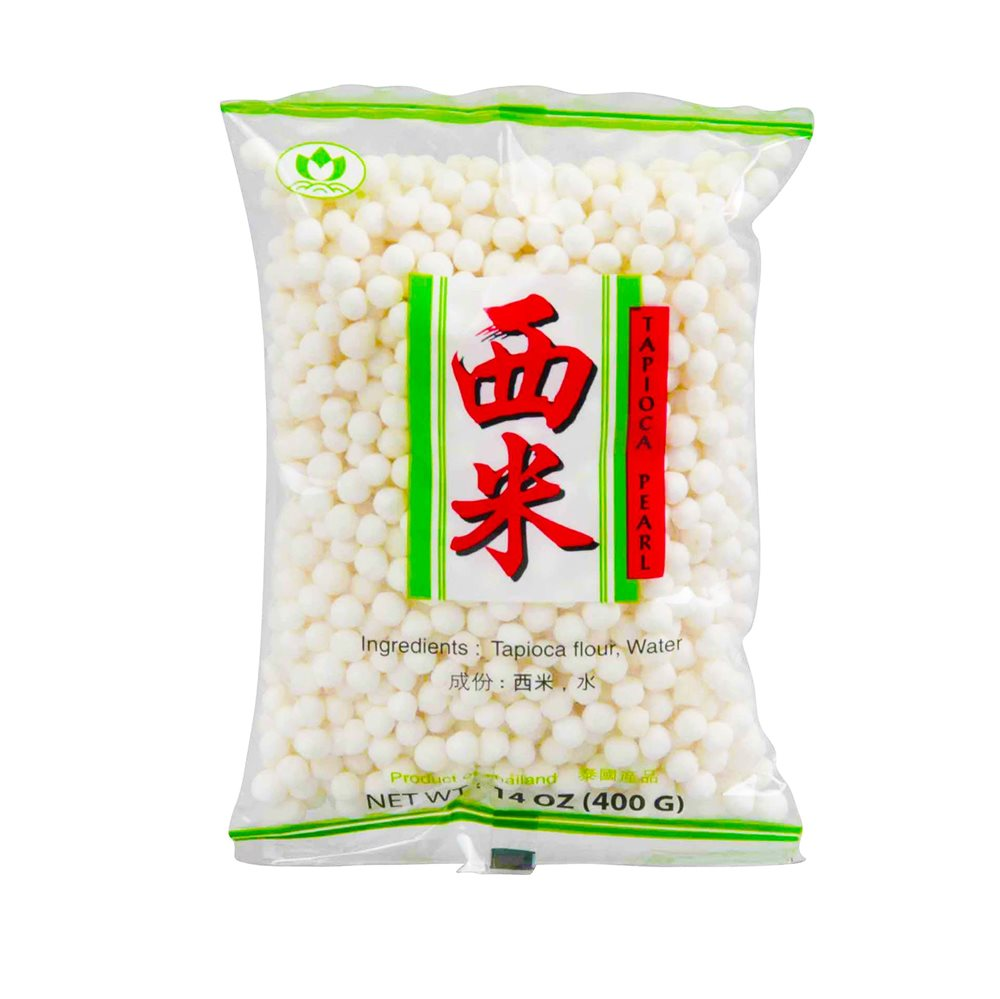 Picture of TH Tapioca Pearls (L)