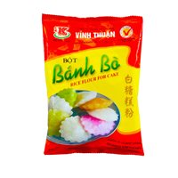 Picture of VN Rice Flour - Bot Bánh Bo