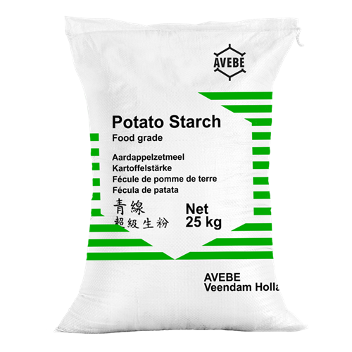 Picture of NL Potato Starch