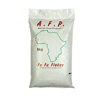 Picture of *NL Fufu Potato Flakes