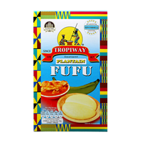 Picture of Fufu Flour Plantain