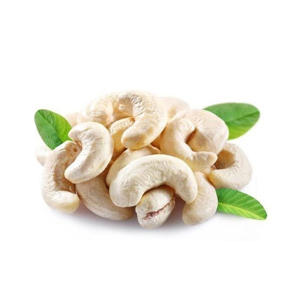 Picture of VN Cashew Nuts WW320