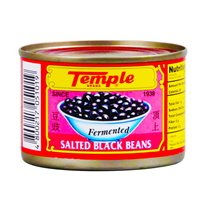 Picture of PH Salted Black Bean