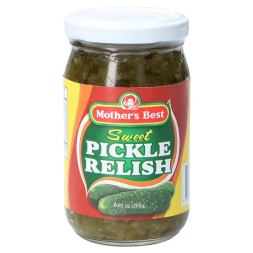 Picture of PH Pickled Relish