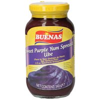 Picture of PH Sweet Purple Yam (UBE) Spread