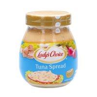 Picture of PH Sandwich Spread Tuna