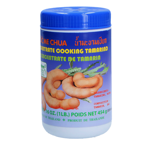 Picture of TH Tamarind Liquid Cooking Concentrate