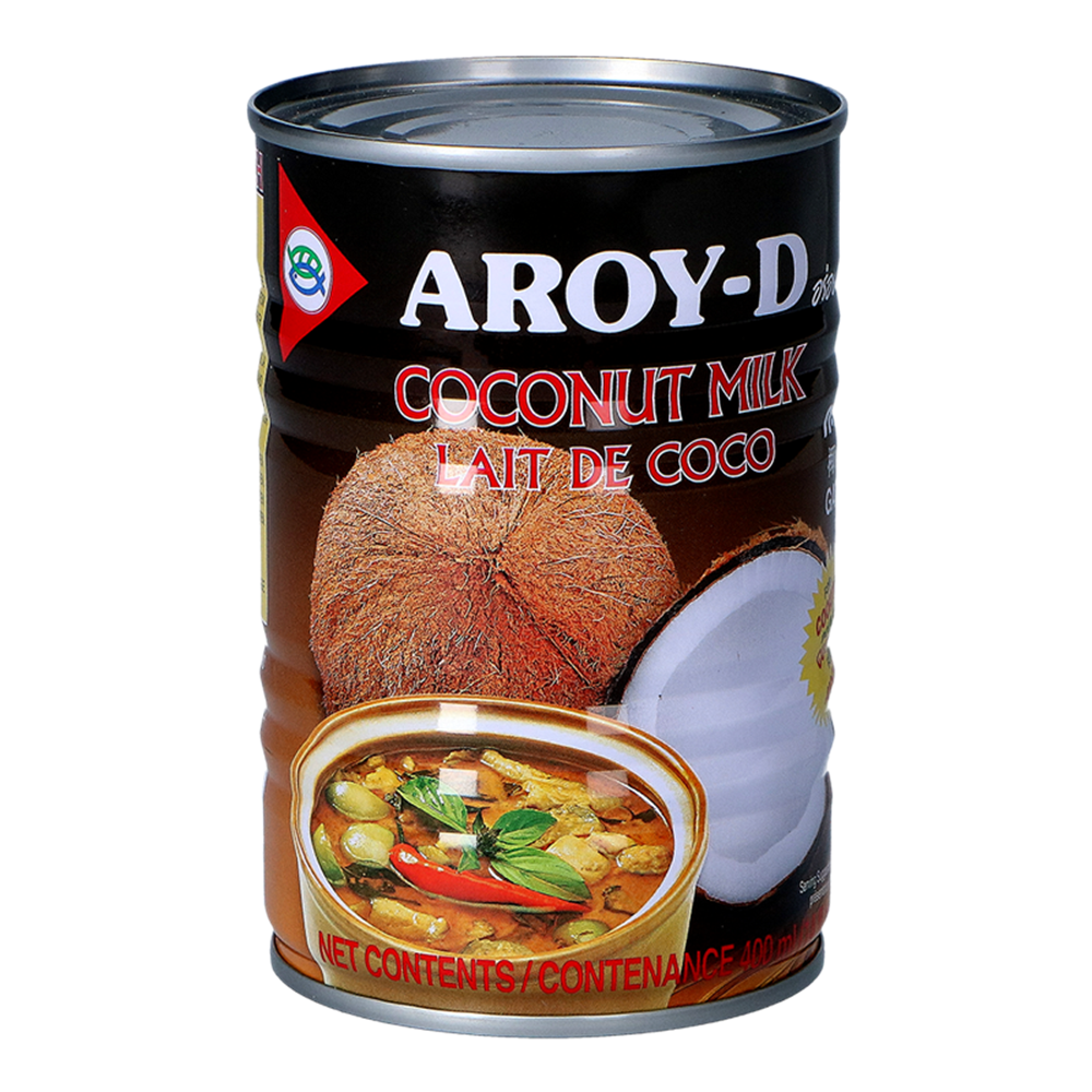 Picture of TH Coconut Milk for Cooking