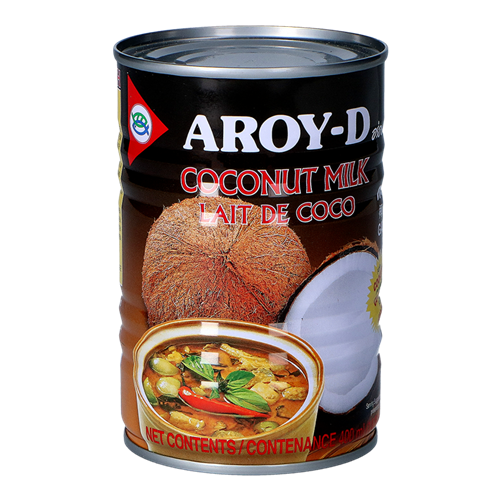 Picture of VN Coconut Milk for Cooking