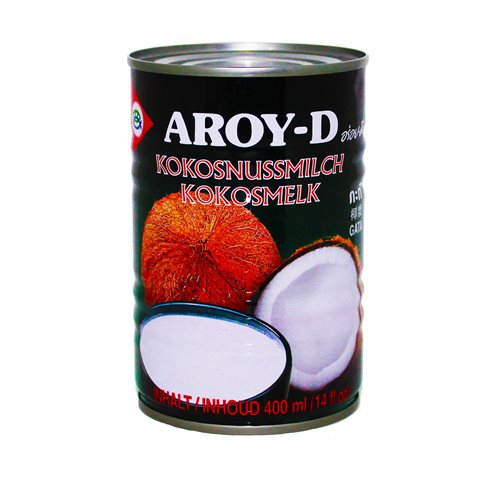 Picture of VN Coconut Milk A
