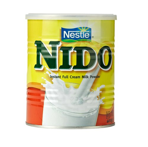 Picture of NL Nido Milkpowder