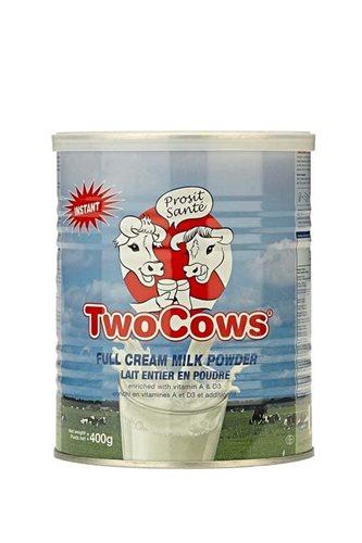 Picture of *Instant Milk Powder