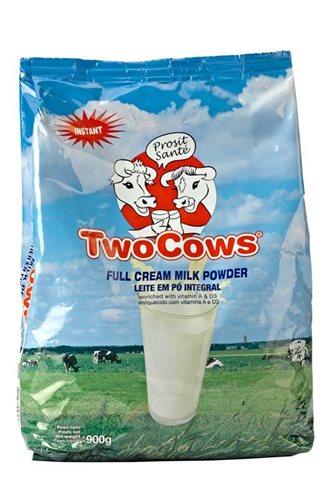Picture of *Instant Milk Powder in sachet