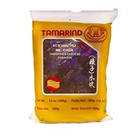 Picture of TH Tamarind Seedless