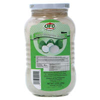 Picture of PH Sweet Macapuno Coconut Sport Strings