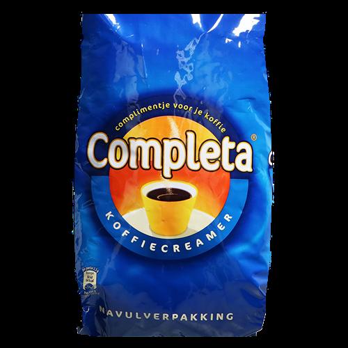Picture of NL Completa Coffee Creamer