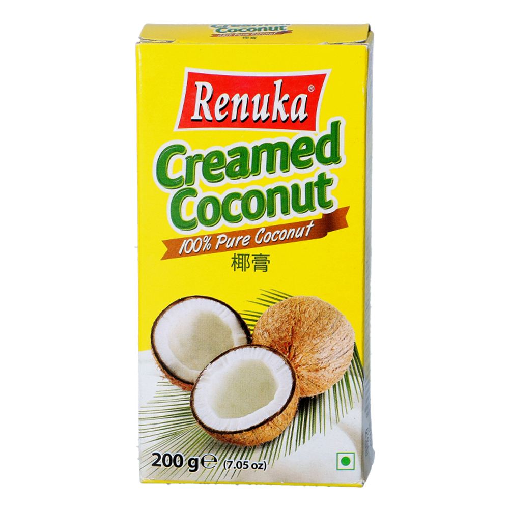 Picture of LK Renuka Coconut Cream (Santen)