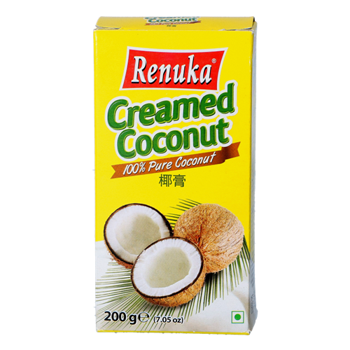 Picture of LK Coconut Cream (Santen)