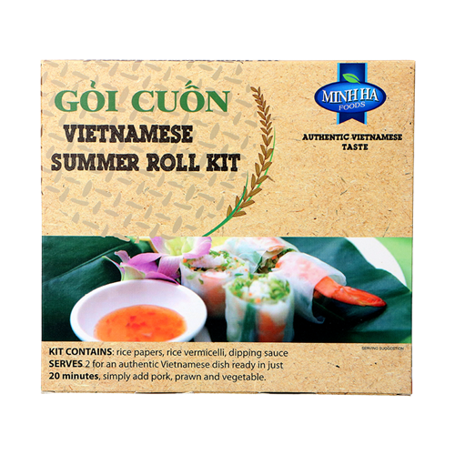 Picture of VN Summer Roll Kit - Bo goi cuon