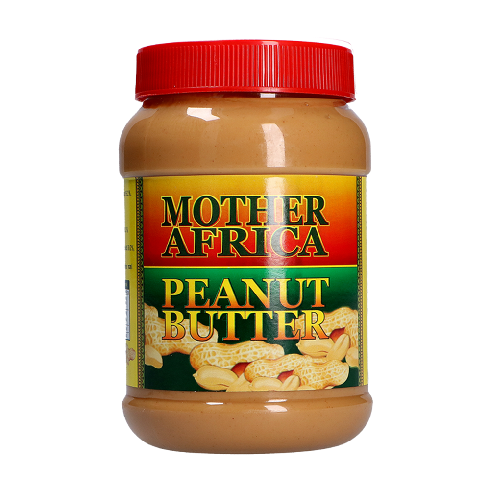 Picture of IN Peanut Butter Natural