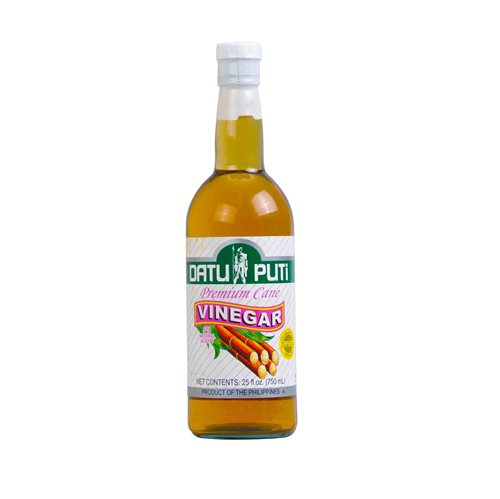 Picture of PH Cane Vinegar