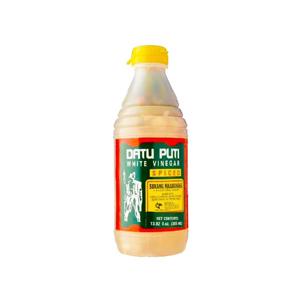 Picture of PH Spicy Vinegar