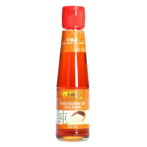 Picture of CN Pure Sesame Oil